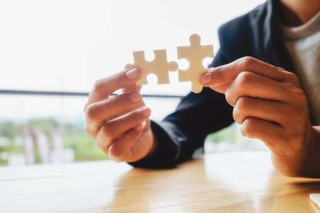 5 règles pour promouvoir votre produit/service auprès des distributeurs