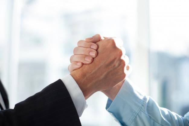 Animer son réseau de distribution : les clés de la réussite
