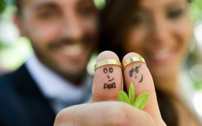 Les 5 meilleurs animations pour un mariage