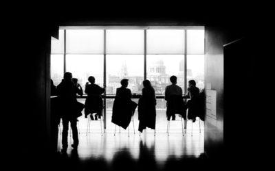 Gérer la liste des participants pour un séminaire d'entreprise