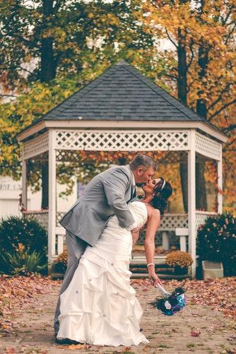 Idées de création de faire-parts originaux pour un mariage