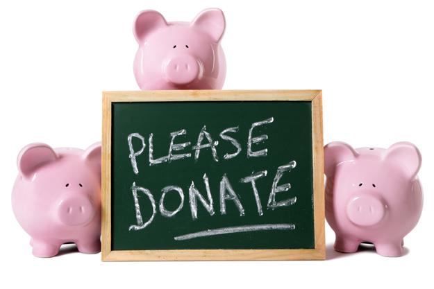 Best Of des Idées pour Récolter des Fonds pour son Association