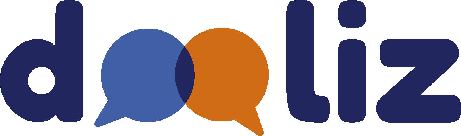 Dooliz: le gestionnaire d'invité