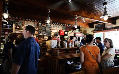 Privatiser un bar ou un club pour son événement